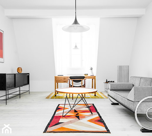 100-lecie stylu Bauhaus