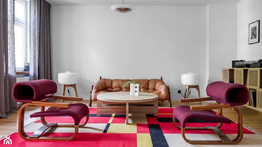 Modne Dywany 2019 Jakie Wzory I Kolory Warto Wybrać W 2019