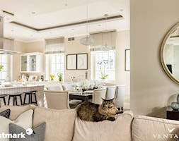 Jadalnia+Rezydencji+Berkeley+-+zdj%C4%99cie+od+Osiedle+Ventana