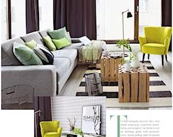 Salon+-+zdj%C4%99cie+od+EVOLUXURY+DESIGN+ARKADIUSZ+JASKOLSKI