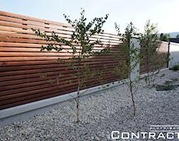 Ogrodzenie+z+p%C5%82yt+betonowych+-+zdj%C4%99cie+od+contractors