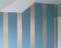 malowanie+dekoracyjne+wn%C4%99trz+-+zdj%C4%99cie+od+iNTERIOR