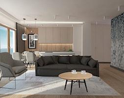 Apartament+AURA+GDA%C5%83SK+-+zdj%C4%99cie+od+AJOT+pracownia+projektowa