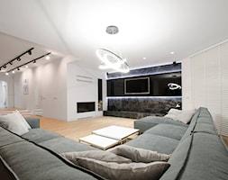 Salon+-+zdj%C4%99cie+od+AJOT+pracownia+projektowa