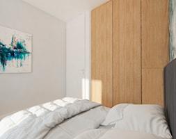 Sypialnia+-+zdj%C4%99cie+od+AJOT+pracownia+projektowa
