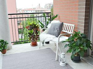 Jak urządzić balkon? Porady i inspiracje