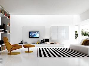 domoplex.pl - Architekt / projektant wnętrz
