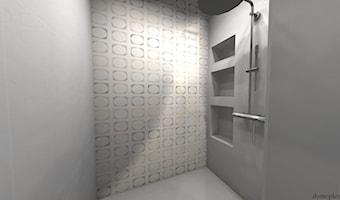 domoplex.pl - Architekci & Projektanci wnętrz