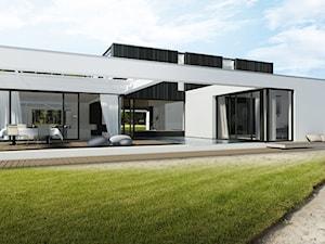 XYstudio - Architekt budynków