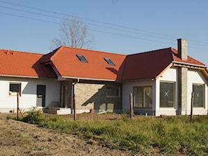 Jakie prace remontowe i budowlane wymagają zgłoszenia lub pozwolenia?