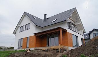 Domikon - Firma remontowa i budowlana