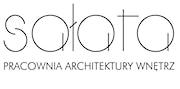 SAŁATA-Pracownia Architektury Wnętrz - Architekt / projektant wnętrz