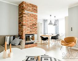 Salon+-+zdj%C4%99cie+od+SA%C5%81ATA-Pracownia+Architektury+Wn%C4%99trz
