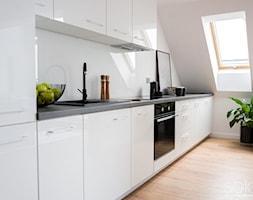 Mieszkanie+III+w+zabudowie+wielorodzinnej%2C+Szczecin+-+zdj%C4%99cie+od+SA%C5%81ATA-Pracownia+Architektury+Wn%C4%99trz