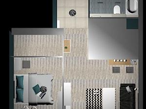 Studio Lubię Projektować Ewa Mikulska - Architekt / projektant wnętrz
