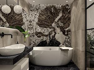 Deco-Studio Aneta Paruzel - Architekt / projektant wnętrz