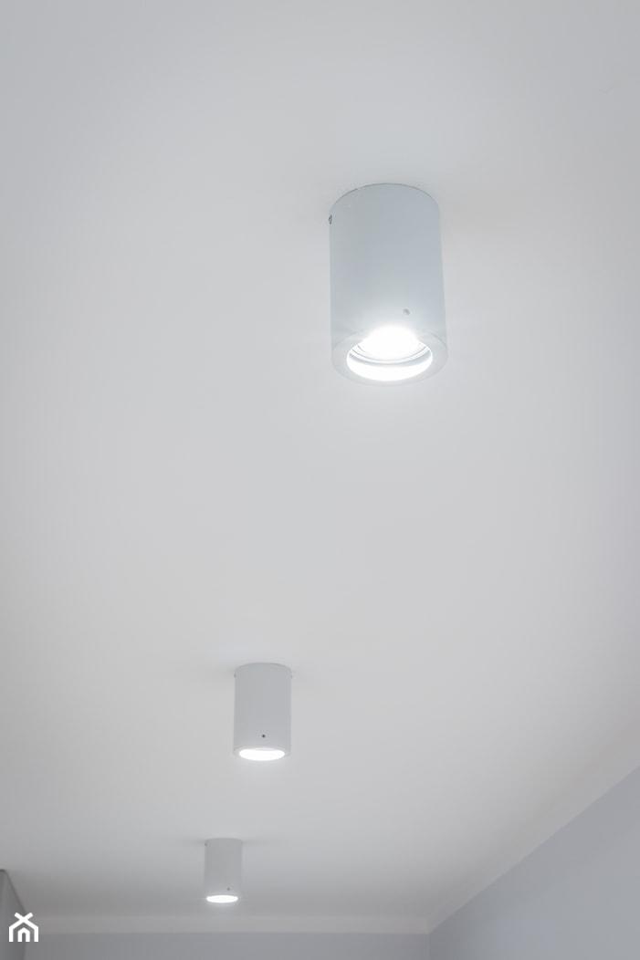 Lampa TUBA - zdjęcie od KingLED.pl - Homebook
