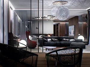 Studio Architektoniczne Tarnawscy-Frąckiewicz - Architekt / projektant wnętrz
