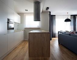 Nowoczesne Lampy Sufitowe Do Kuchni Pomysły Inspiracje Z