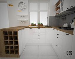 Kuchnia+-+zdj%C4%99cie+od+OES+architekci