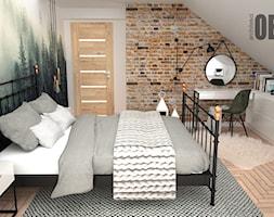 Sypialnia+-+zdj%C4%99cie+od+OES+architekci
