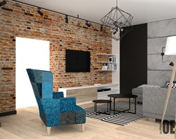 Salon+-+zdj%C4%99cie+od+OES+architekci