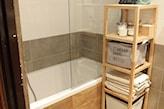Łazienka - zdjęcie od karolina0606 - Homebook