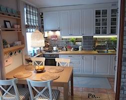 Kuchnia+-+zdj%C4%99cie+od+karolina0606