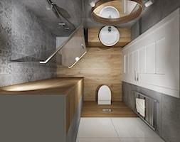 %C5%81azienka+-+zdj%C4%99cie+od+All+Design+Agnieszka+Lorenc