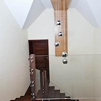 mój domek- pomysły