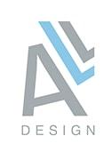 All Design Agnieszka Lorenc - Architekt / projektant wnętrz