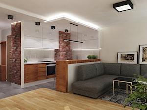 Mieszkanie na wynajem  1