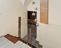 Schody+-+zdj%C4%99cie+od+All+Design+Agnieszka+Lorenc