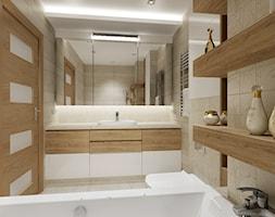 Oświetlenie Sufitowe Led Do łazienki Pomysły Inspiracje Z