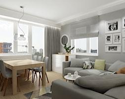 Salon+-+zdj%C4%99cie+od+All+Design+Agnieszka+Lorenc