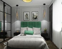 Sypialnia+-+zdj%C4%99cie+od+All+Design+Agnieszka+Lorenc