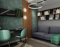 Biuro+-+zdj%C4%99cie+od+All+Design+Agnieszka+Lorenc