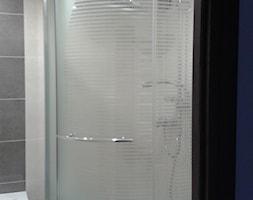 Łazienka - zdjęcie od kambud - Homebook