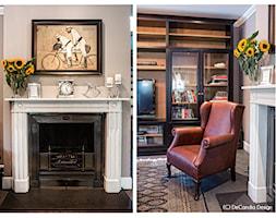 Kominek+-New+Hamptons+Residence+-+zdj%C4%99cie+od+DeCandia+Design