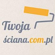 Twojasciana.com.pl - zaopiekujemy się twoją ściana! - Firma remontowa i budowlana