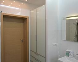 Dorota Szelągowska łazienka Pomysły Inspiracje Z Homebook
