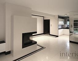 Salon+-+zdj%C4%99cie+od+Interior+Dorota+%C5%BBochowska