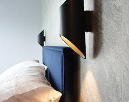 Sypialnia+-+zdj%C4%99cie+od+Interior+Dorota+%C5%BBochowska