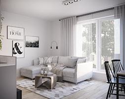 Salon+-+zdj%C4%99cie+od+Dream+Design