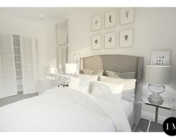Sypialnia+-+zdj%C4%99cie+od+Interior+Maker+wn%C4%99trza