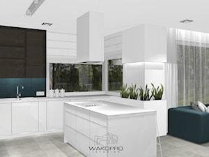 Wako Pro Interior - Architekt / projektant wnętrz