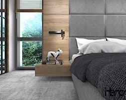 Sypialnia+-+zdj%C4%99cie+od+interior+art+studio