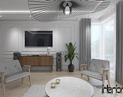 Salon+-+zdj%C4%99cie+od+interior+art+studio