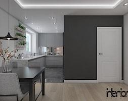 Kuchnia+-+zdj%C4%99cie+od+interior+art+studio