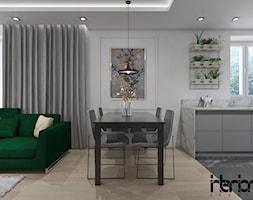 Jadalnia+-+zdj%C4%99cie+od+interior+art+studio